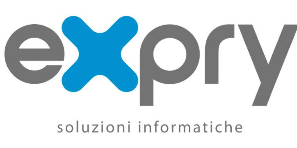 EXPRY – assistenza e soluzioni informatiche