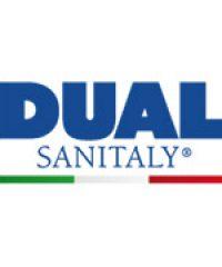 Dual Sanitaly S.p.a