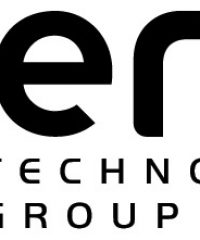 Erre Technology Group S.r.l.